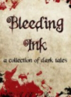 Bleeding Ink