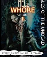 Hell Whore Vol 2