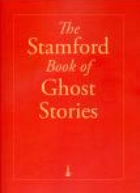 Stamford Book of Ghost Stories