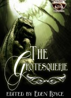 The Grotequrie