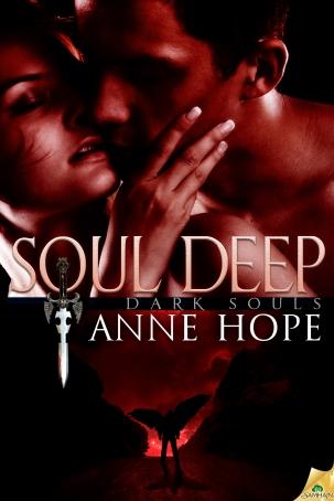 SoulDeep300