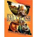 Daily Flashes