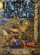 Undead in Pictures